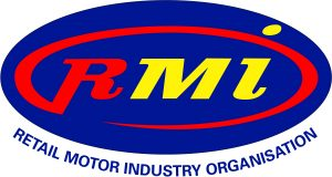rmi_logo_high_res1